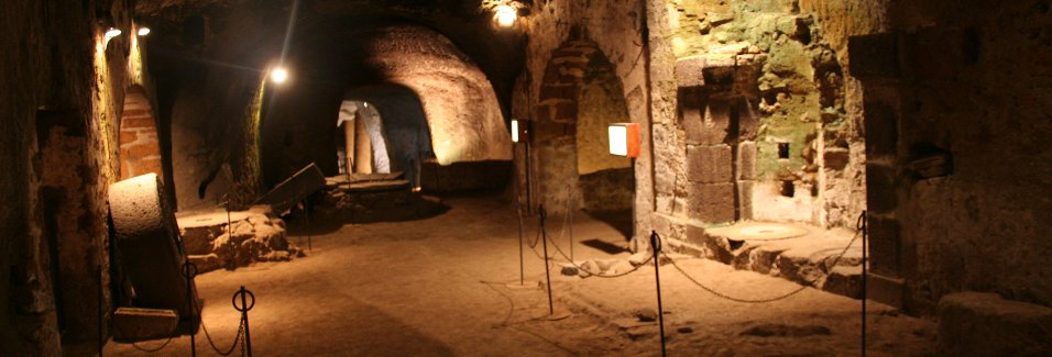 /index.php/it/home/27-slideshow/30-grotta-vecchio-frantoio