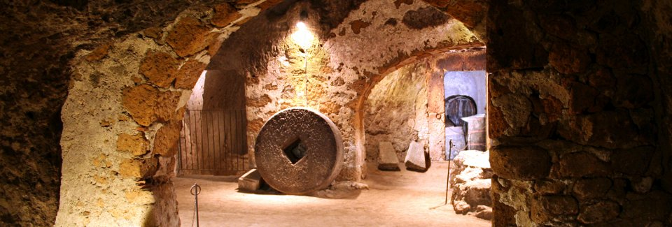 /index.php/zh/home-zh/27-slideshow/117-grotta-vecchio-frantoio-2